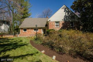 6809 Selkirk Drive, Bethesda, MD 20817 (#MC9892021) :: Pearson Smith Realty