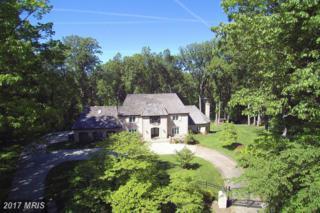 10913 Burbank Drive, Potomac, MD 20854 (#MC9896083) :: Pearson Smith Realty
