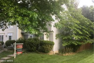 12414 Gooderham Way, North Potomac, MD 20878 (#MC9900214) :: Pearson Smith Realty