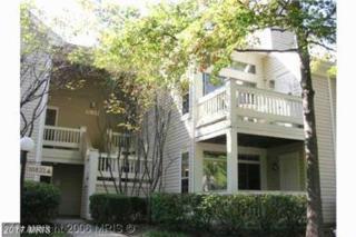 10832 Antigua Terrace #103, Rockville, MD 20852 (#MC9900858) :: Pearson Smith Realty