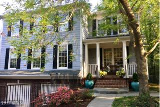 4624 Nottingham Drive, Chevy Chase, MD 20815 (#MC9902271) :: Pearson Smith Realty