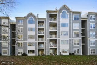 20412 Shore Harbour Drive 7-E, Germantown, MD 20874 (#MC9904338) :: Pearson Smith Realty