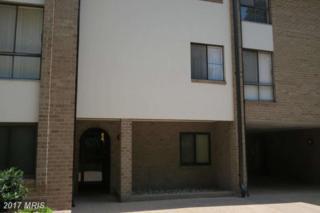 104 Monroe Street #302, Rockville, MD 20850 (#MC9905717) :: Pearson Smith Realty
