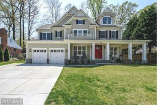6406 Orchid Drive, Bethesda, MD 20817 (#MC9906935) :: Pearson Smith Realty