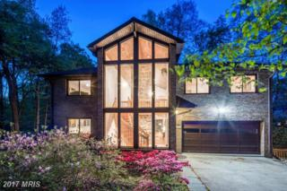 6409 Wiscasset Road, Bethesda, MD 20816 (#MC9912542) :: Pearson Smith Realty