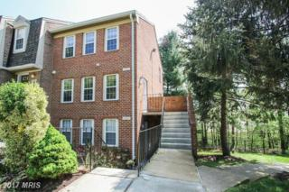 3854 Chesterwood Drive, Silver Spring, MD 20906 (#MC9914170) :: Pearson Smith Realty
