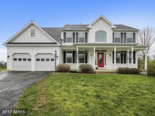 18103 Old Baltimore Road, Olney, MD 20832 (#MC9914482) :: Pearson Smith Realty