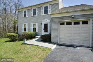 14903 Sequoia Hill Lane, Silver Spring, MD 20906 (#MC9917034) :: Pearson Smith Realty