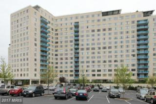 10500 Rockville Pike #1020, Rockville, MD 20852 (#MC9919242) :: Pearson Smith Realty