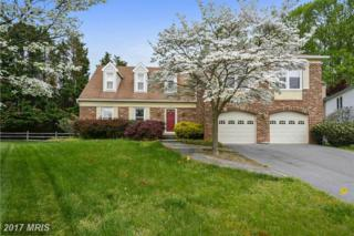 14736 Locustwood Lane, Silver Spring, MD 20905 (#MC9920062) :: Pearson Smith Realty