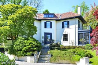 4102 Leland Street, Chevy Chase, MD 20815 (#MC9920981) :: Pearson Smith Realty
