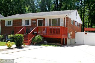 11102 Troy Road, Rockville, MD 20852 (#MC9921257) :: Pearson Smith Realty