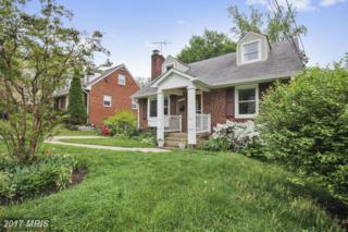 3604 Woodridge Avenue, Silver Spring, MD 20902 (#MC9921385) :: Pearson Smith Realty