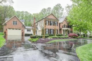 20516 Riggs Hill Way, Brookeville, MD 20833 (#MC9922201) :: Pearson Smith Realty