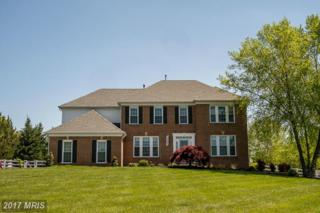 19623 Hoover Farm Drive, Gaithersburg, MD 20882 (#MC9927256) :: Pearson Smith Realty