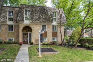 19105 Kindly Court, Gaithersburg, MD 20886 (#MC9933278) :: Pearson Smith Realty