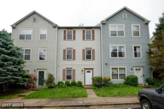 11512 Aberstraw Way, Germantown, MD 20876 (#MC9939323) :: Pearson Smith Realty