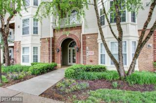 18819 Sparkling Water Drive 3-104, Germantown, MD 20878 (#MC9939416) :: Pearson Smith Realty