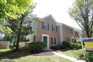 8523 Bells Ridge Terrace, Potomac, MD 20854 (#MC9944554) :: Pearson Smith Realty