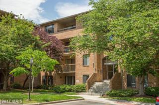 11423 Commonwealth Drive #1, Rockville, MD 20852 (#MC9947380) :: Pearson Smith Realty