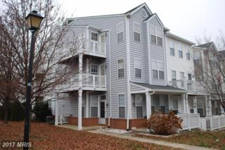 2 Crusader Court, Germantown, MD 20874 (#MC9951077) :: Pearson Smith Realty