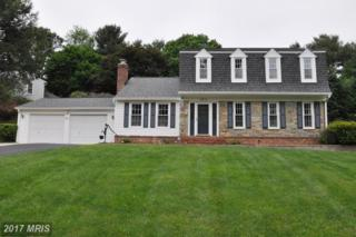 16816 Bethayres Road, Rockville, MD 20855 (#MC9956531) :: Pearson Smith Realty