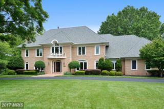 8905 Iverleigh Court, Potomac, MD 20854 (#MC9960219) :: Pearson Smith Realty