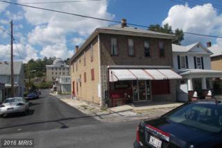 232 Main Street, Keyser, WV 26726 (#MI9766689) :: Pearson Smith Realty
