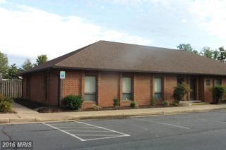 9283 Corporate Circle, Manassas, VA 20110 (#MN9784869) :: Pearson Smith Realty
