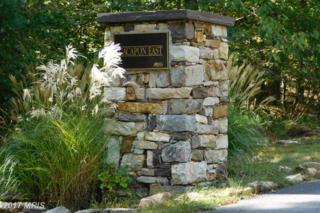 0 Parkside Terrace, Berkeley Springs, WV 25411 (#MO9665185) :: LoCoMusings
