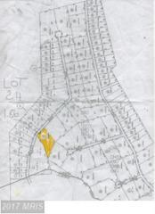 Trapper Ridge, Hedgesville, WV 25427 (#MO9839303) :: Pearson Smith Realty
