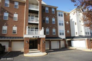 9720 Holmes Place #407, Manassas Park, VA 20111 (#MP9819806) :: LoCoMusings