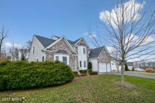 2470 Edgewood Drive, Locust Grove, VA 22508 (#OR9833436) :: Pearson Smith Realty