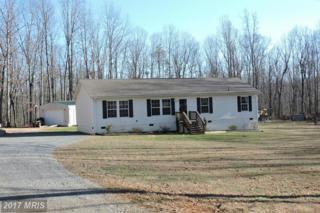 15423 Kerby Drive, Orange, VA 22960 (#OR9841961) :: LoCoMusings