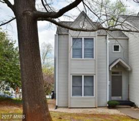 326 Harper Drive, Orange, VA 22960 (#OR9910063) :: Pearson Smith Realty