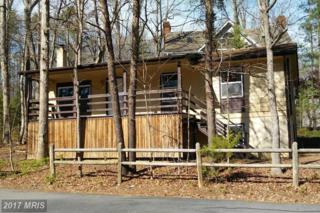 202 Edgehill Drive, Locust Grove, VA 22508 (#OR9911595) :: LoCoMusings