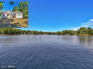 120 Lee Circle, Locust Grove, VA 22508 (#OR9958296) :: Pearson Smith Realty