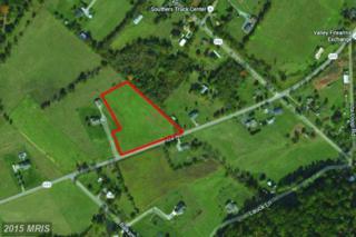 Ida Road, Luray, VA 22835 (#PA9529734) :: Pearson Smith Realty