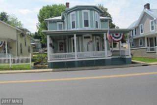 312 Main Street E, Luray, VA 22835 (#PA9675191) :: LoCoMusings