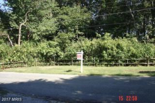 1020 Broadview Road, Fort Washington, MD 20744 (#PG8744950) :: Pearson Smith Realty