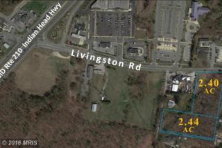15768 Livingston Road, Accokeek, MD 20607 (#PG9524592) :: Pearson Smith Realty