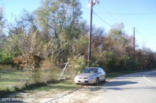 5402 Jamestown Road, Hyattsville, MD 20782 (#PG9606344) :: Pearson Smith Realty