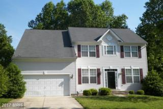 10608 Melwood Chapel Lane, Upper Marlboro, MD 20772 (#PG9671250) :: Pearson Smith Realty