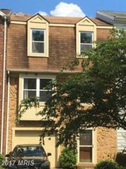 7013 Forbes Boulevard, Lanham, MD 20706 (#PG9719441) :: LoCoMusings