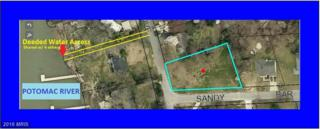 9606 Potomac Drive, Fort Washington, MD 20744 (#PG9751993) :: Pearson Smith Realty