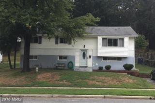 5618 Helmont Drive, Oxon Hill, MD 20745 (#PG9773983) :: Pearson Smith Realty
