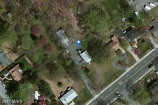 8001 Allentown Road, Fort Washington, MD 20744 (#PG9780291) :: LoCoMusings