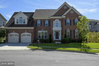 1903 Turleygreen Place, Upper Marlboro, MD 20774 (#PG9786222) :: Pearson Smith Realty