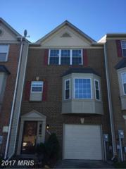 3903 Elite Street, Bowie, MD 20716 (#PG9786823) :: Pearson Smith Realty