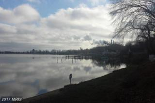 Elm Trail, Aquasco, MD 20608 (#PG9809311) :: Pearson Smith Realty